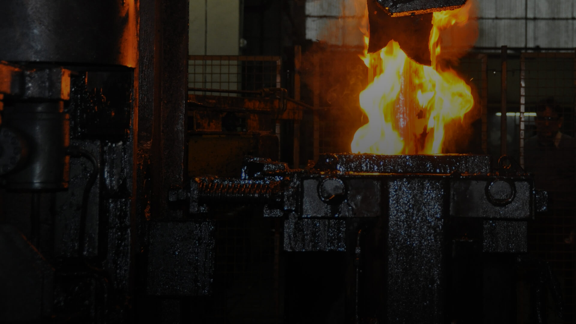 expal-globalsolutions-forging-header01