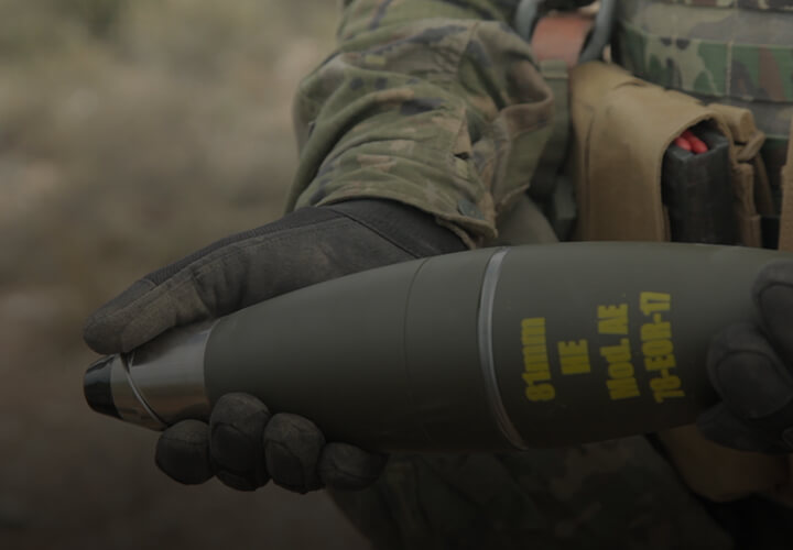 expal-globalsolutions-munitions-fuzesglobal-dest02