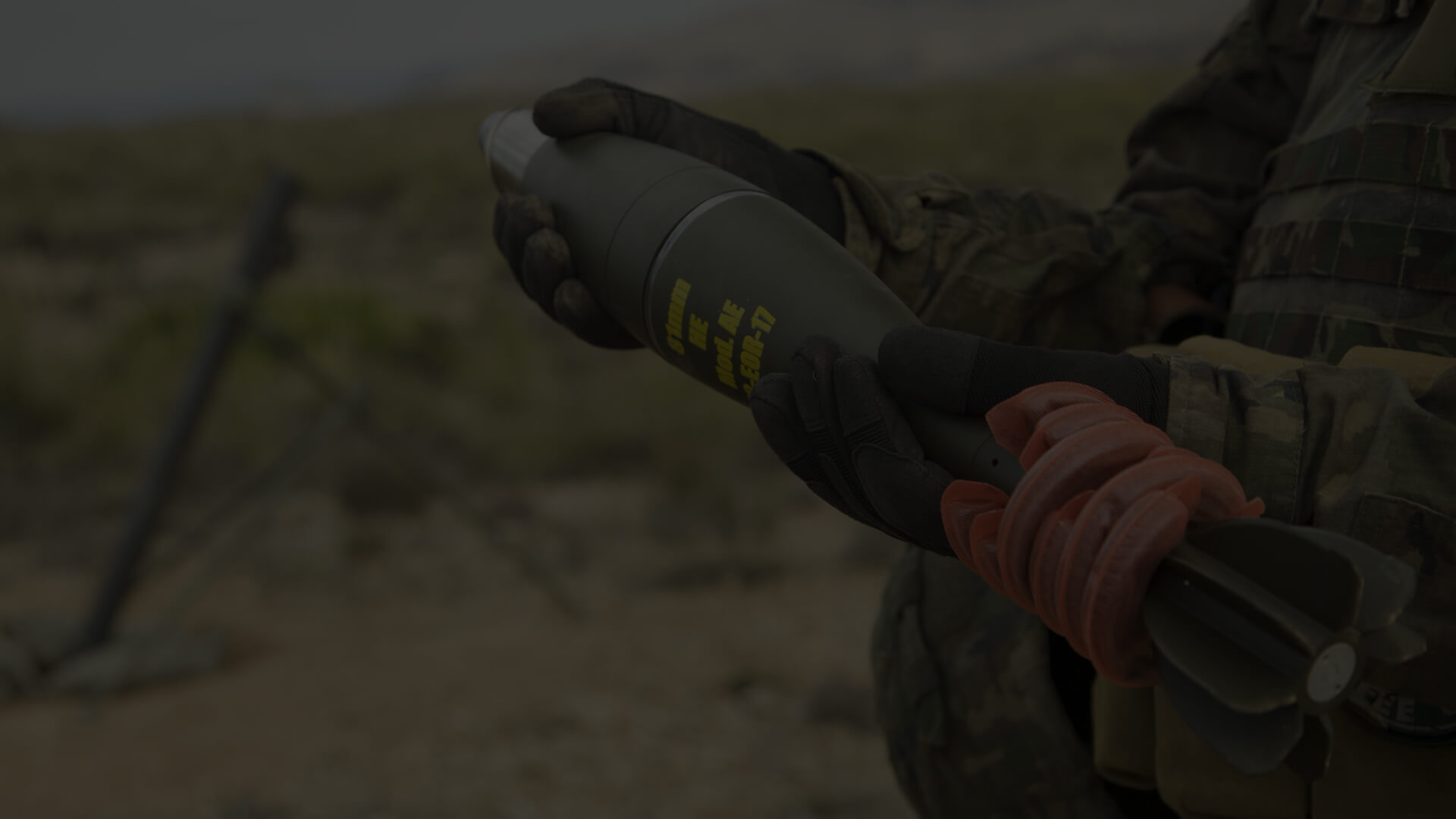 expal-globalsolutions-munitions-header01