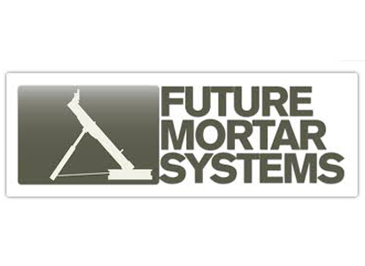 evento 4 Agenda - Future mortar systems